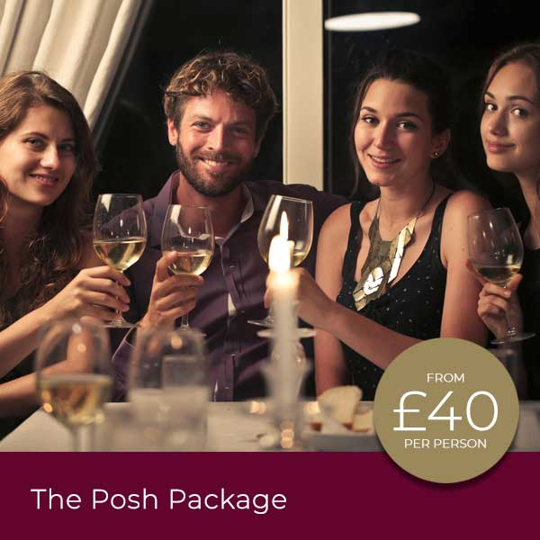 the-posh-package